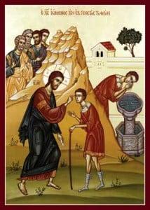 hristos-vindeca-orbul-din-nastere