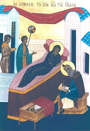 birth_of_john_the_baptist